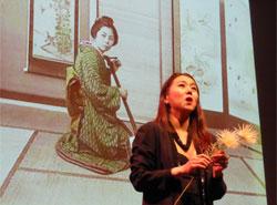 Chez Mayuko】Mayuko Karasawa Information